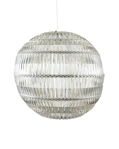 Kirch & Co. Rockstar Pendant Lamp