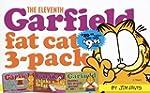 The Eleventh Garfield Fat Cat 3-Pack:...