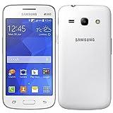 Samsung Galaxy Star Advance SM-G350E (White)