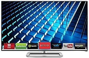 VIZIO M422i-B1 42-Inch 1080p Smart LED TV