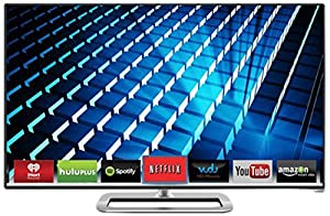 VIZIO M422i-B1 42-Inch 1080p Smart LED TV