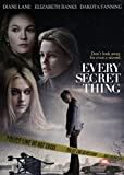 Every Secret Thing [Import]