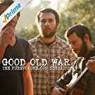Good Old War: The PureVolume.com Sessions