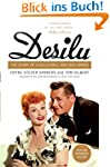 Desilu: The Story of Lucille Ball and...
