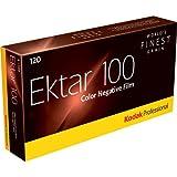 Kodak-Professional-Ektar-Color-Negative-Film-ISO-100-120-Size-Propack-of-5-USA
