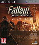Fallout : New Vegas - édition ultime