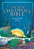Anne DeVries The New Children's Bible (Colour Books)