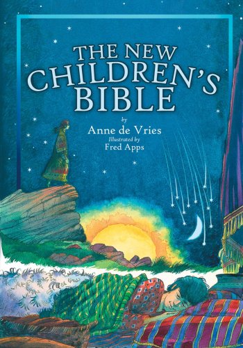 New Children's Bible, The