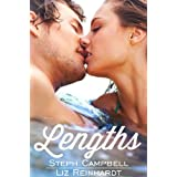 Lengths ~ Steph Campbell