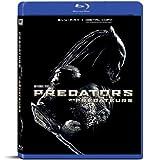 Predators [Blu-ray] (Bilingual)