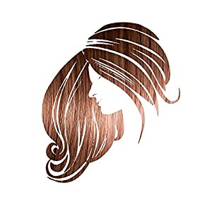 Amazon.com : Henna Maiden LIVELY LIGHT BROWN Hair Color: 100% Natural