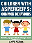 How To Understand Common Behaviors in...
