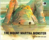 img - for The Mount Martha Monster (Language Works, Level 3) book / textbook / text book