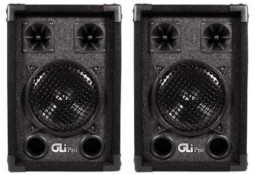 ) GLI PRO XL-850