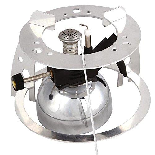 njord-profesional-barbacoa-spray-portatil-de-butano-quemador-de-camping-estufa-horno-de-calefaccion-