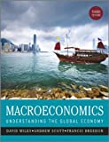 Macroeconomics: Understanding the Global Economy (111999571X) by Miles, David