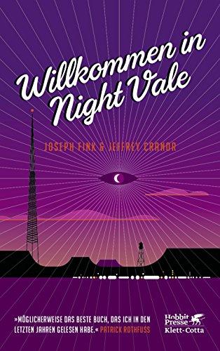 willkommen-in-night-vale
