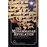 The Muhammadan Revelation