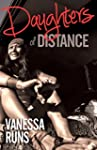 Daughters of Distance (English Edition)