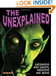 The Unexplained: Encounters with Ghos...