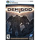 Demigod Collector's Edition - PC ~ Stardock