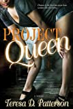 img - for Project Queen book / textbook / text book