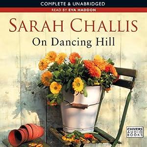 On Dancing Hill | [Sarah Challis]