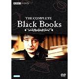 Complete Black Books, The ~ Dylan Moran