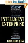 Intelligent Enterprise: A Knowledge a...