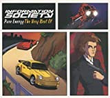 Pure Energy: The Very Best of