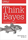 Think Bayes ���ץ?��ޤΤ���Υ٥����������