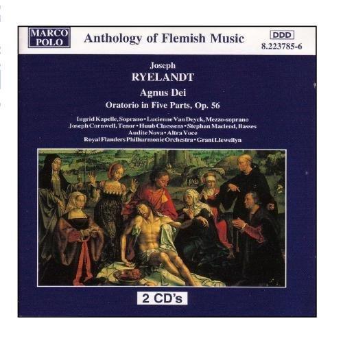 ryelandt-agnus-dei-op-56-by-grant-llewellyn