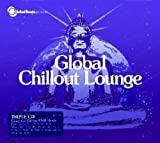 Acquista Global Chillout Lounge
