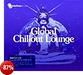 Global Chillout Lounge