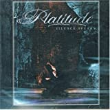 Silence Speaks By Platitude (2006-02-27)