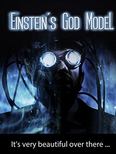 einsteins-god-model