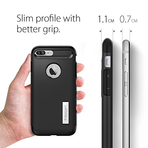 iPhone-7-Plus-Case-Spigen-Slim-Armor-AIR-CUSHION-Black-Air-Cushioned-Corners-Dual-Layer-Protective-Case-for-iPhone-7-Plus-2016-043CS20648