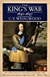 The King's War 1641-1647 (0140069917) by C.V. Wedgwood