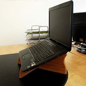 liste divers de victor e chaise bureau acer top moumoute. Black Bedroom Furniture Sets. Home Design Ideas
