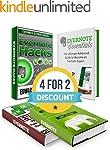 Evernote Box Set: 77 Steps to Help Wo...