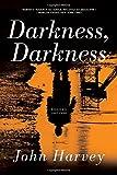 Darkness, Darkness: A Novel