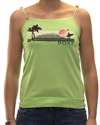 maglietta Roxy Hawaii Hello Top