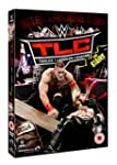 WWE: TLC: Tables, Ladders & Chairs 20...
