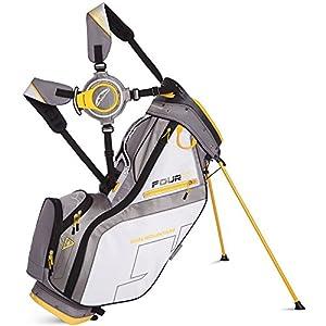 Sun Mountain Four 5 Golf Stand Bag