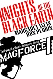 img - for Knights of the Black Earth (Mag Force 7) book / textbook / text book