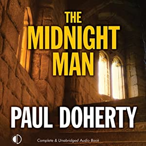 The Midnight Man | [Paul Doherty]