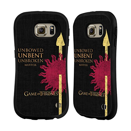 official-hbo-game-of-thrones-martell-house-mottos-hybrid-case-for-samsung-galaxy-s6