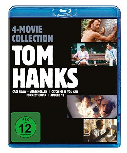 tom-hanks-box-blu-ray