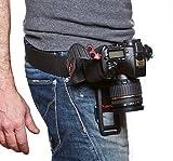 b-gripバリューセット(EVO カメラベルトホルダー + b-gripハンドストラップ)国内正規品
