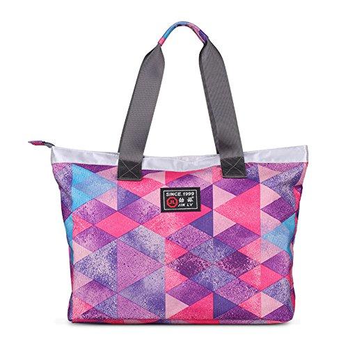 Sac à bandoulière/sac à main/Mme sac de toile/Sacs de voyage
